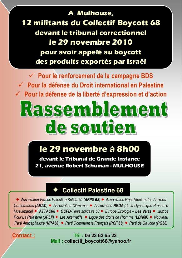 mulhouserass2010