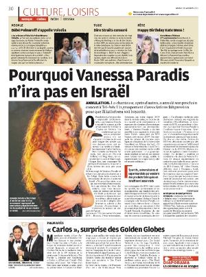 Vanessa_Paradis_Le_Parisien_18012011-2