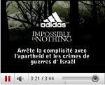adidas_video