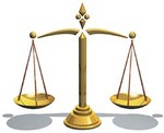 Scale_of_justice_gold