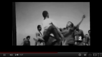 video_boycott_sportif