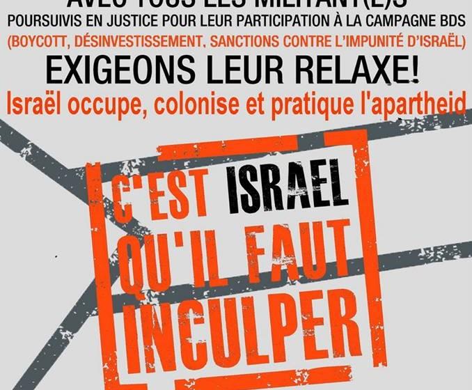 Poster_proces_BDS