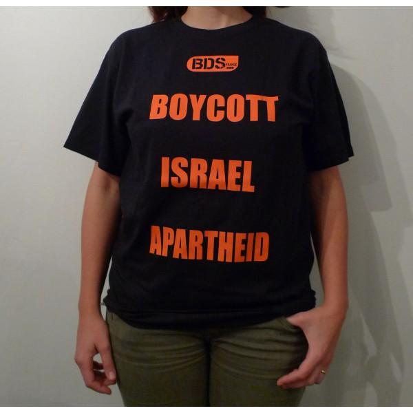 tee-shirt-boycott-israel-justice-en-palestine-campagne-bds2