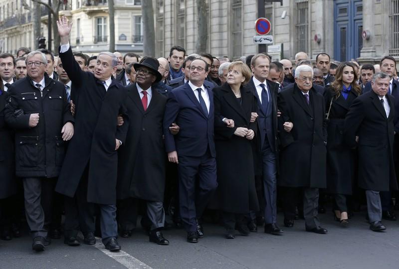 paris_march-charlie-hebdo