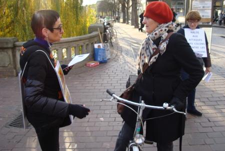 BDS_Strasbourg_16-site