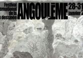 angouleme-2016_5484654