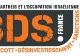 logoBDSF34couleur