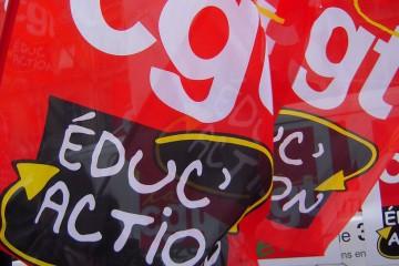 ob_f09ea8_educ-action-drapeau