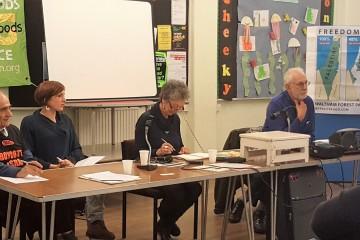 boycott meeting 3
