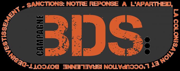 bds_alpha