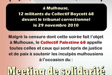 mulhousemeet2010