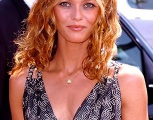 normal_vanessa_paradis