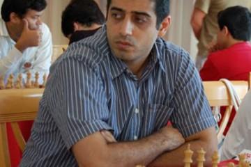 ehsan-ghaem-maghami