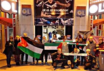 Palestine7198