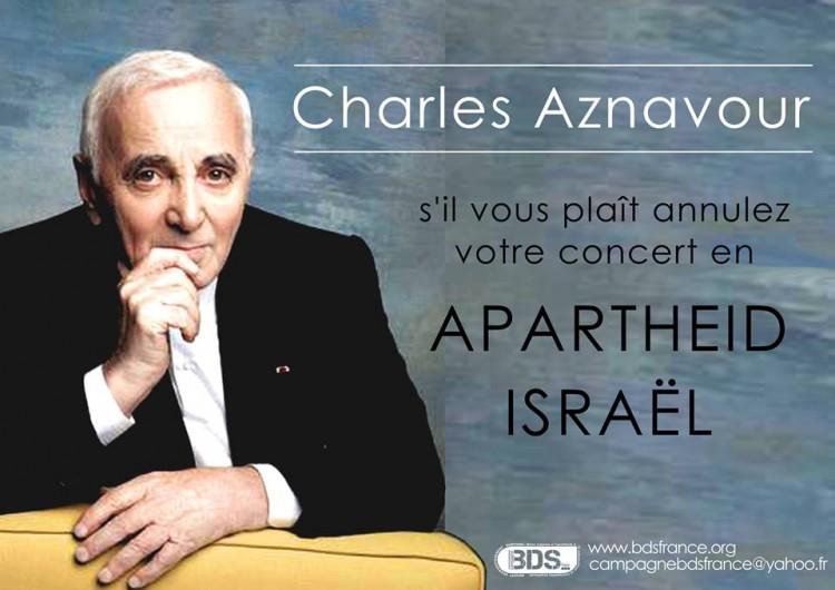 Charles_Aznavour_image