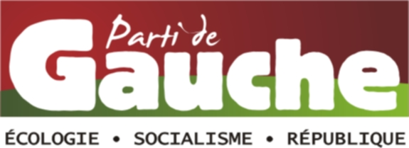 cantonales-logo-pg