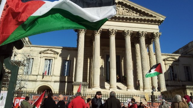 mieux_tribunal_boycott
