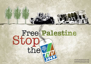 stop_the_JNF6f57-94422