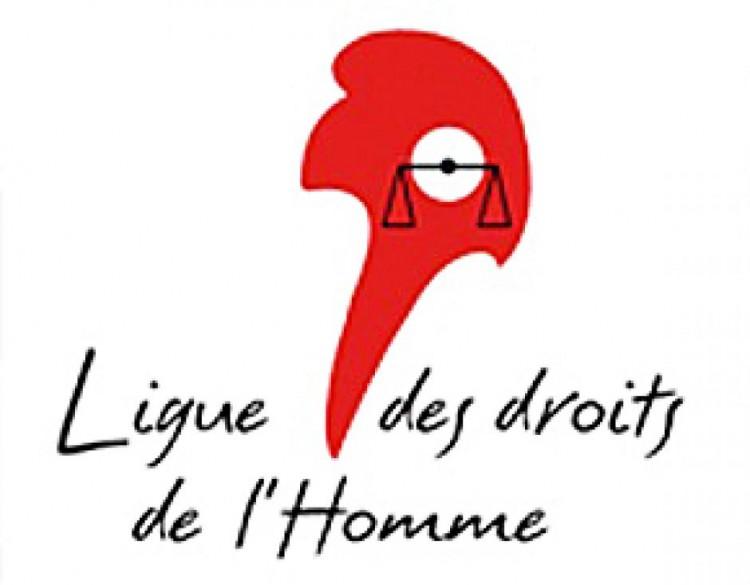 logo-ldh_0