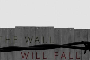 wall22