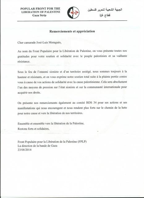 lettre_FPLP