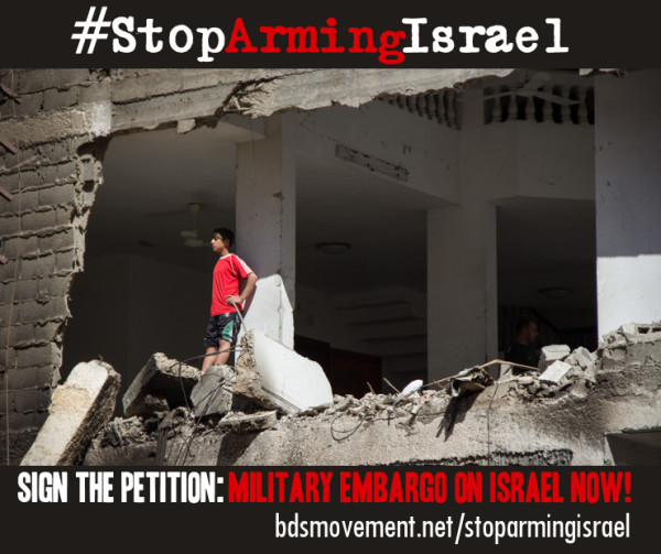 stop-arming-israel-21-600x503