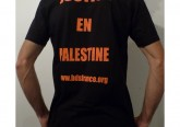 tee-shirt-boycott-israel-justice-en-palestine-campagne-bds