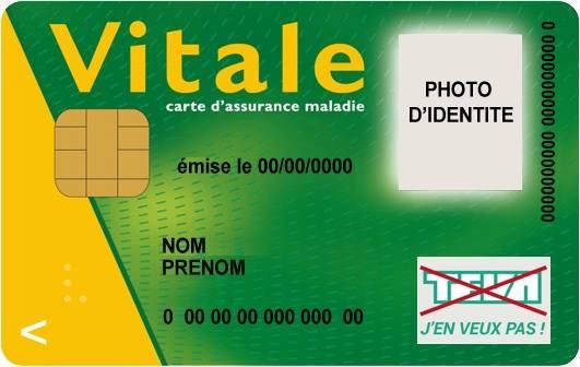 f9b19b5951a3 Les stickers « TEVA j en veux pas! » sont disponibles – BDS France