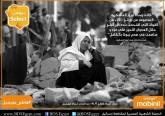 bds_egypt_mobinil