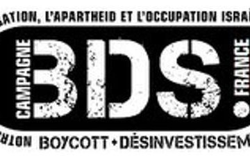 BDS_Toulouse