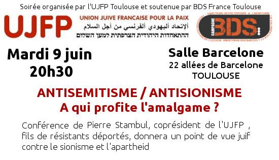Stambul_9_juin_Toulouse_sans_photo