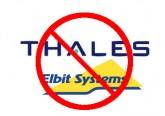 Thales_Elbit_02