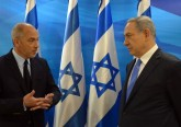 Stephane_richard-netanyahu