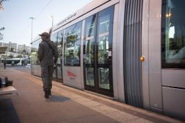 activestills_-_light_train_station_east_jerusalem_6.11.2014_3