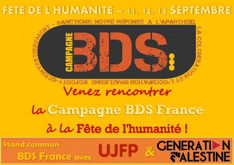 Visuel_Fete_de_l_Humanite_-_Stand_BDS_3-page-001