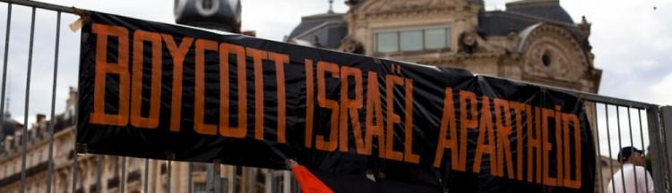 boycott_israel_apartheid_bds34