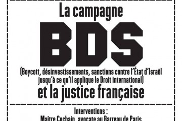 Conference_BDS_17_janvier_Paris
