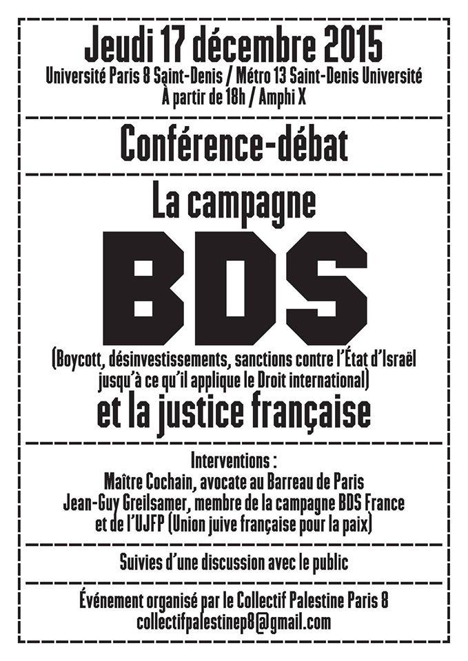 Conference_BDS_17_janvier_Paris