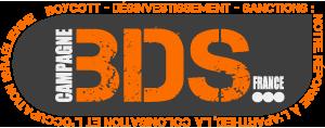 www.bdsfrance.org