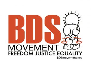 BDS-FINAL-LOGO_v5WEB_URL_LRight