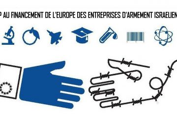 EuropeFinanceIsrael-FR