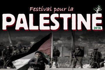 affiche_festival_palestine_20161021-bandeau