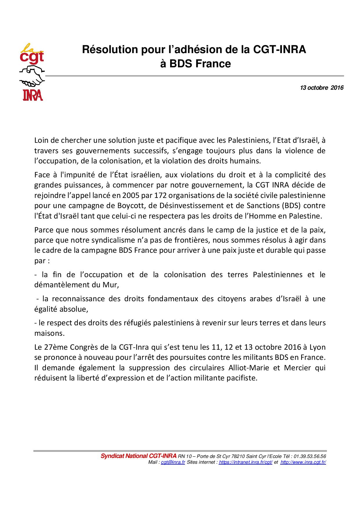 bds-france-cgt-inra-1-page-001