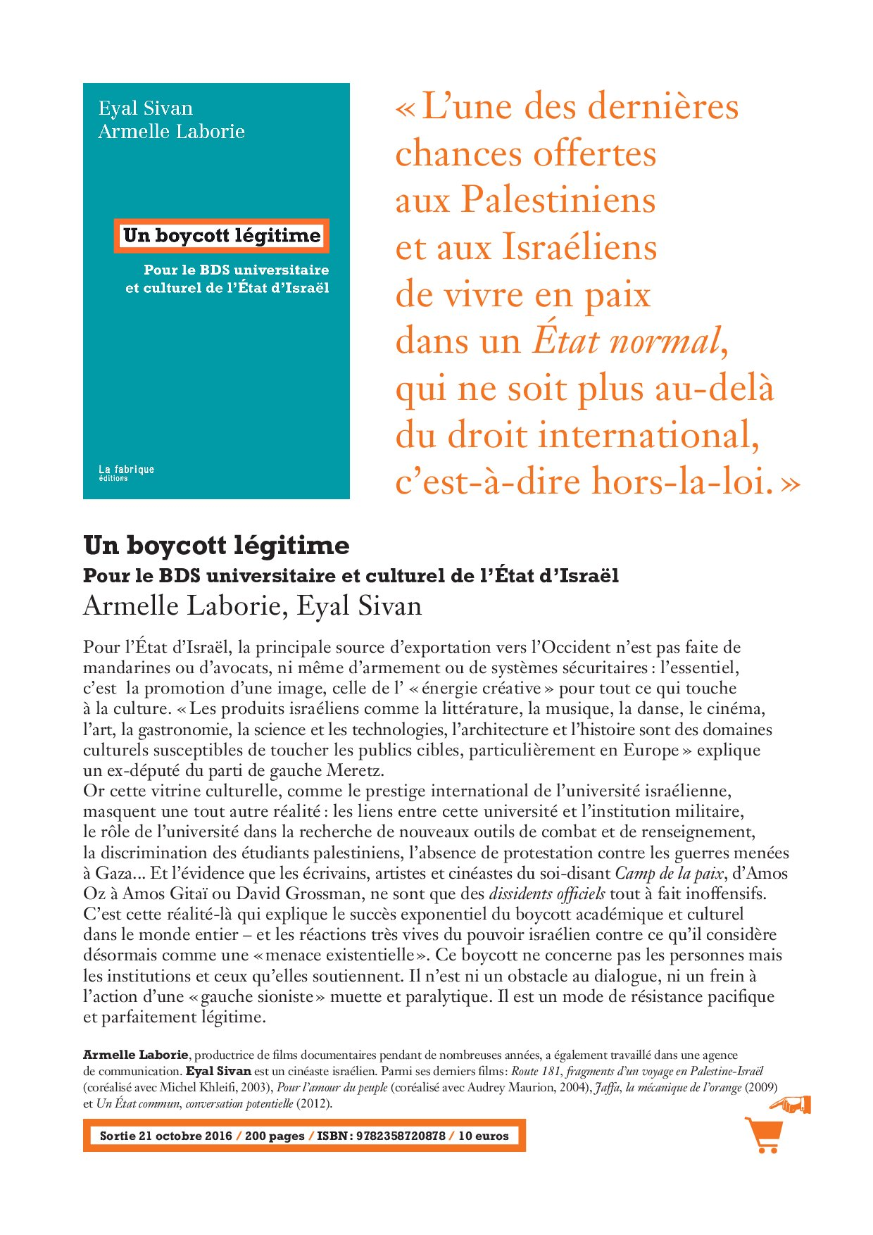 un_boycott_legitime_catalogue_la_fabrique