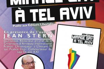 Espagne Gay Dating App