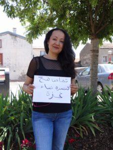 rencontre femmes musulmanes east flanders
