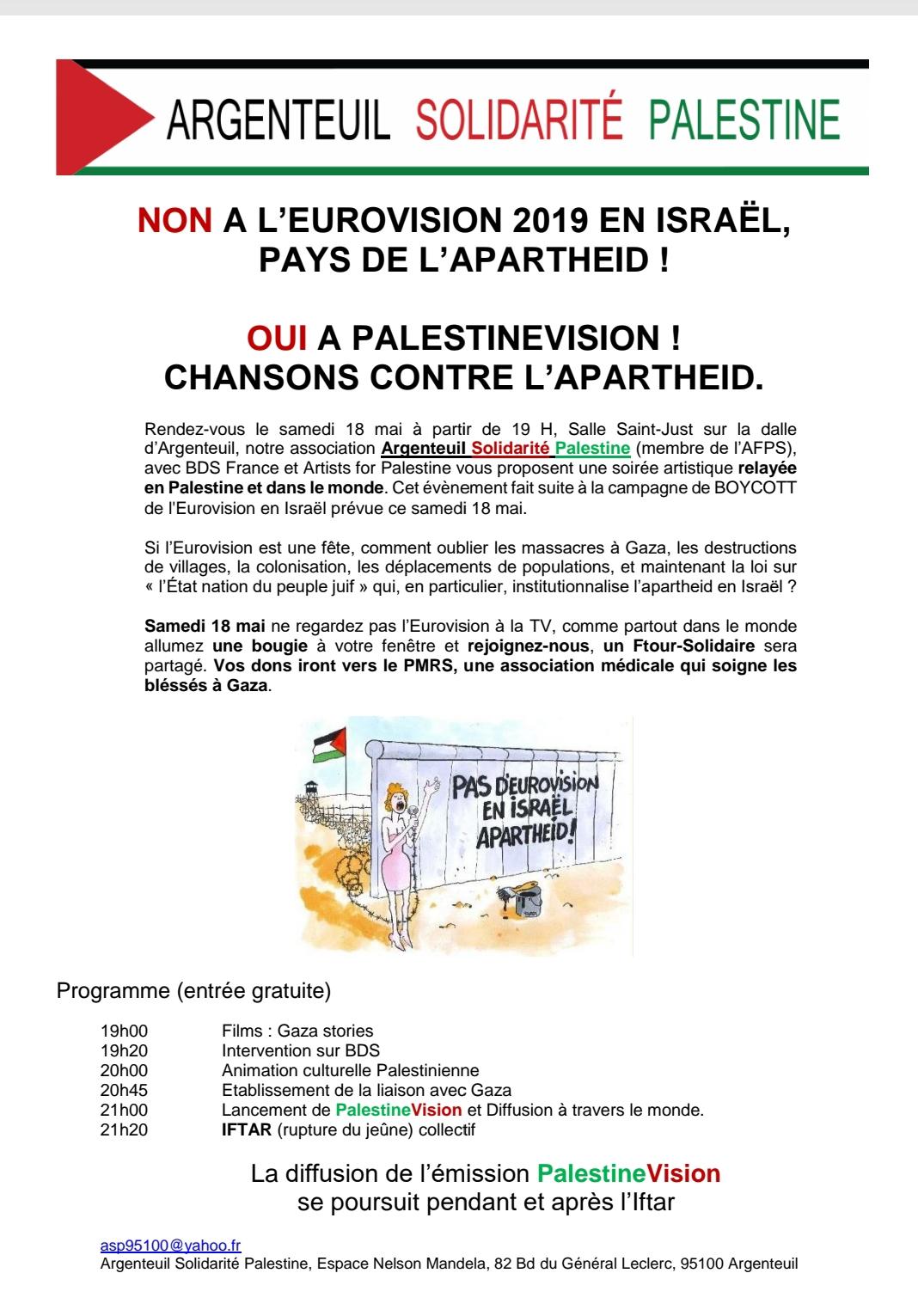Catégorie Rendez Vous Bds France