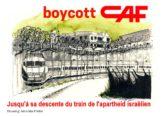 Visuel CAF 2021 traduit